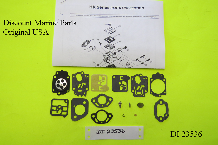 https://www.dicarbparts.com/621-large_default/sachs-dolmar-chain-saw-112-113-114-117-118-119-carburetor-tillotson-hk9-hk13-hk21-hk37-carb-kit-di-23536.jpg